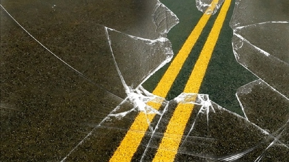 2 Killed in Wrong-Way Crash on Route 50 in Chester, Md  | WBFF