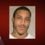 Oklahoma death row inmate found dead in cell