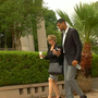 Financial adviser who swindled Tim Duncan out of millions gets 4 years in prison