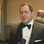 Joe Morelle on possible Special Election run after Louise Slaughter's death