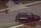 KABB SWAT VIDEO_frame_33940.png