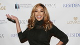Wendy Williams taking a break from show after Graves' disease diagnosis