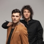 Christian duo For King & Country to perform at Nebraska State Fair