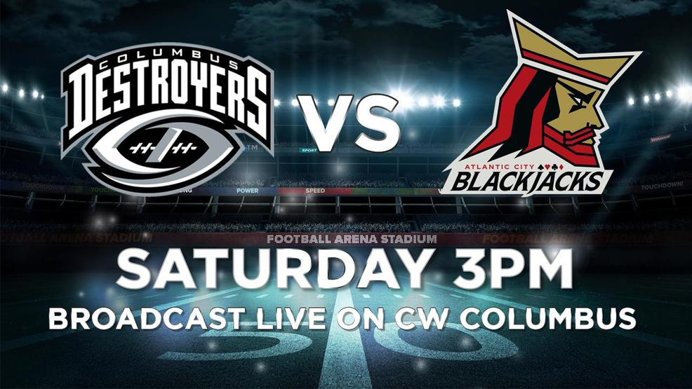 Columbus Destroyers VS Altantic_Saturday3.jpg
