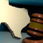 Texas court rejects sexual harassment case involving 2 women