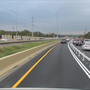 Nearly 30,000 more vehicles now on MoPac after express lanes opened