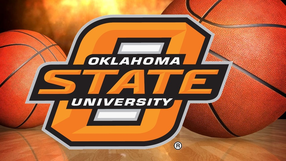 OSU     Basketball background 2017 (MGN).jpg