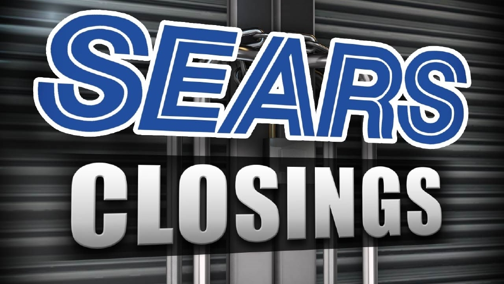 Sears closings.jpg