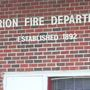 Two former Marion firefighters worry about exposure to asbestos