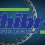 Phibro opens new plant in Quincy