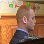 Charleston police officer sentenced in fatal crash