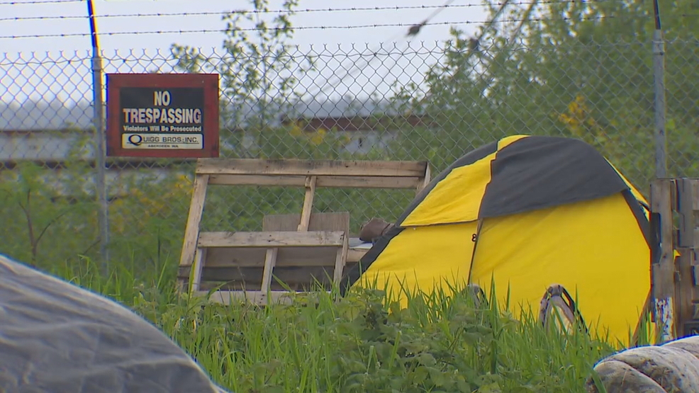Aberdeen property owner wants 100 homeless squatters off ...
