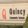 Quincy community looks to move forward from alleged teacher sex scandal