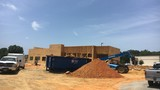 Saraland GROWTH: New Publix, restaurants, hotel coming soon!