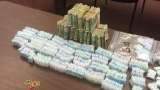 Three men arrested in major Altoona drug bust