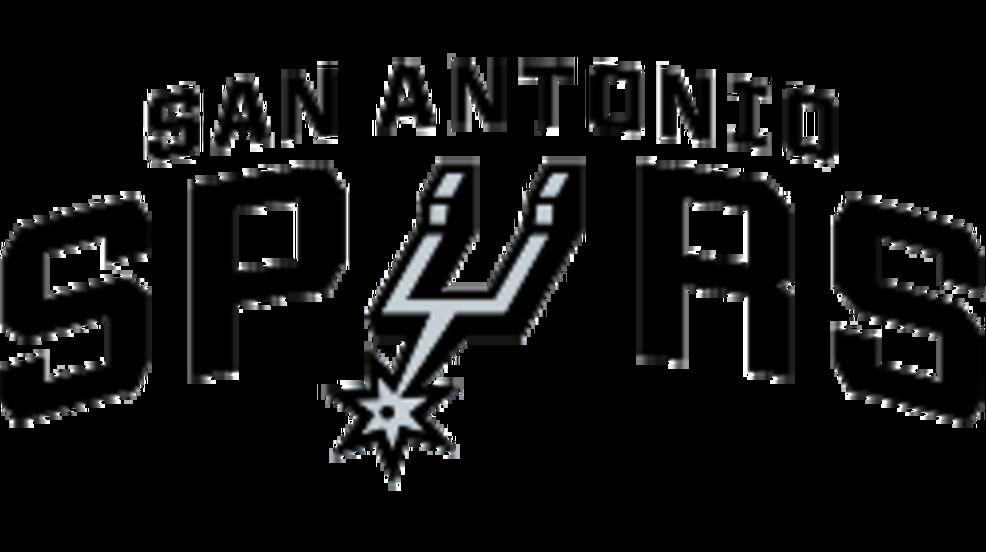 Utsa Logo Png