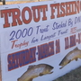 Ottumwa prepares for southeast Iowa's biggest trout-fishing event