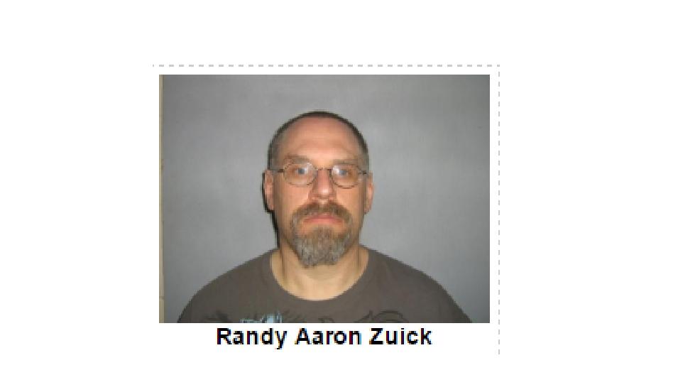 Hancock county indiana sex offender registry