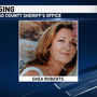 Update: Missing woman sought by EPCSO found safe