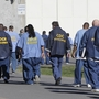 California bills seek to ease hiring of ex-convicts