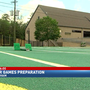 Birmingham prepares to host 10,000+ athletes for Senior Games