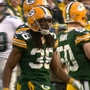 Tramon Williams to return to Packers