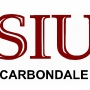 SIU Trustees Will Not Hire a New Chancellor for the Carbondale Campus at this Time.