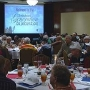 Oklahoma WWII veterans honored a year early of 75th anniversary