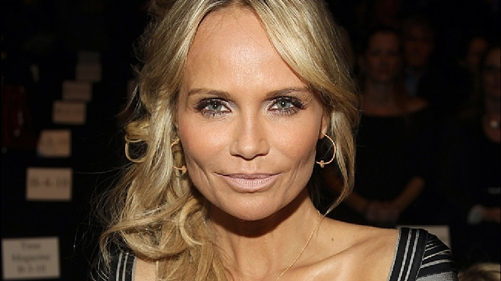 chenoweth recovering after good wife accident katu