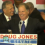 Conservative Alabama voters shocked by Doug Jones win over Roy Moore in senate race