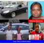 AMBER ALERT DISCONTINUED: Abducted children could be in grave danger, say deputies