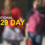 529 Day meant to educate people about college savings