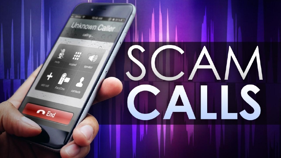 news local more than victims fall online sexting scam