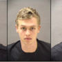 Police: 3 men charged in incident involving shooting of paintballs in Lynchburg