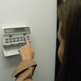 OPPD's new thermostat program rewards customers for saving energy