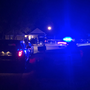 Coroner on scene following incident near Laurel Hill neighborhood in Summerville
