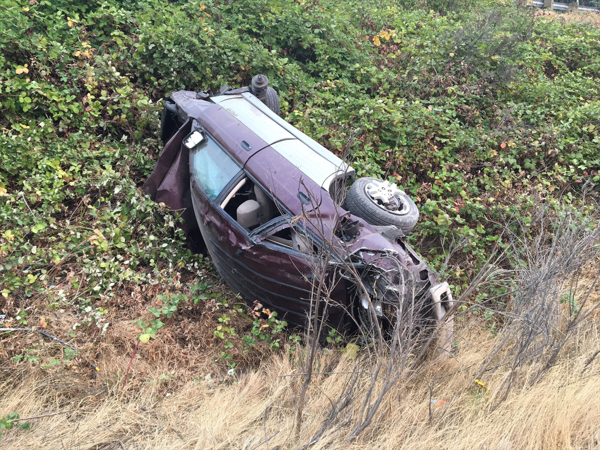 Photo from Wash. State Patrol