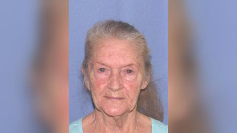 Pike County Sheriff Office says Bernice Hayslip{&amp;nbsp;}body was in the well for at least a year before surfacing, then was moved to other locations. (WSYX/WTTE){&amp;nbsp;}<p></p>