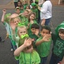 Quincy's 32nd Annual St. Patrick's Day Parade