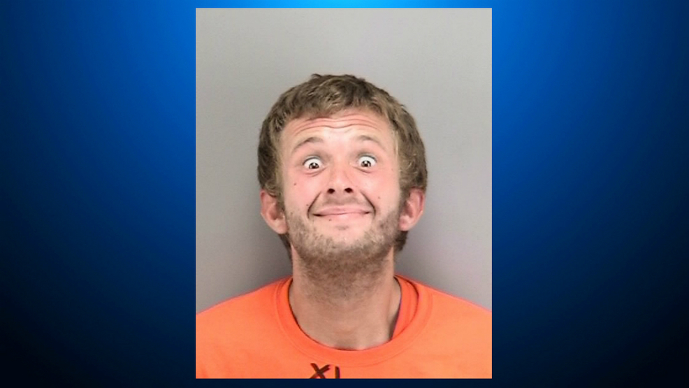 SF-assault-suspect-Austin-James-Vincent KRON TV.jpg