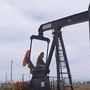 Oil and gas prices soar, but Bakersfield oil production declines