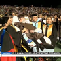 Valley teen battling ALS graduates high school