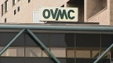 Wheeling Hospital requests hearing on OVMC certificate of need