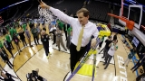 Ducks, Zags give West Coast flair to Final Four in Phoenix