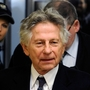Judge to rule later in Roman Polanski sex case