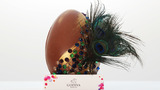 GALLERY | Godiva debuts limited-edition Easter eggs
