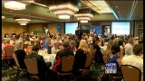 State of the Cities addresses local issues and future goals