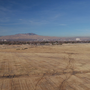 "Washoe County: new land bill could help solve ""growing pains"" in the area"