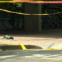 Police searching for hit-and-run driver who struck at least 3 people in downtown PDX