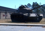 WPDE_ National Guard Armory _3_ 3.20.17.jpg